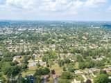 8055 Clarendon Hills Road - Photo 35