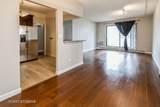 9128 Terrace Drive - Photo 7