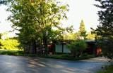 1411 Estate Lane - Photo 5