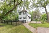 1590 Old Mill Road - Photo 2