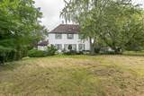 1590 Old Mill Road - Photo 5