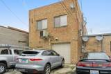 5940 Milwaukee Avenue - Photo 12