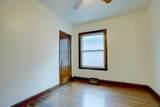 10714 Avenue E Street - Photo 10