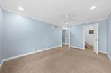 1560 Normantown Road - Photo 8