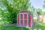 95 Cottonwood Circle - Photo 22