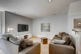 2043 Halsted Street - Photo 8