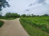 2539 Shenandoah Lane - Photo 39