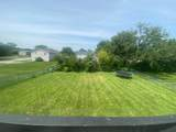 1120 Amherst Lane - Photo 2