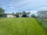 1120 Amherst Lane - Photo 4