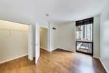 635 Dearborn Street - Photo 21