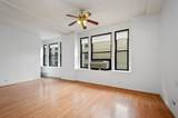 600 Dearborn Street - Photo 10