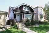 4309 Ottawa Avenue - Photo 3