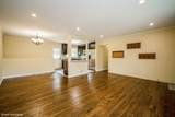 1020 Midway Road - Photo 12