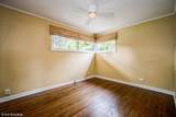 1020 Midway Road - Photo 13