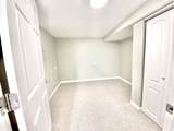 1020 Midway Road - Photo 17