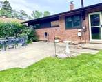 1020 Midway Road - Photo 19