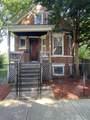 5647 Throop Street - Photo 1