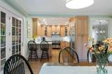 727 Indian Road - Photo 11