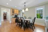 727 Indian Road - Photo 12