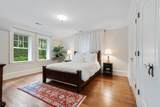 727 Indian Road - Photo 16