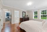 727 Indian Road - Photo 17