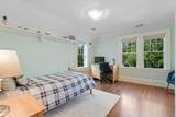 727 Indian Road - Photo 23