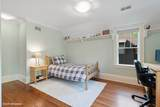 727 Indian Road - Photo 24