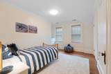 727 Indian Road - Photo 26