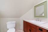 727 Indian Road - Photo 31
