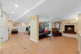 727 Indian Road - Photo 38