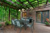 727 Indian Road - Photo 42
