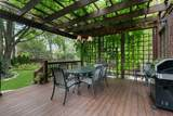 727 Indian Road - Photo 43