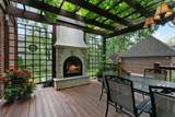 727 Indian Road - Photo 44
