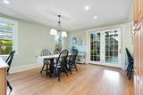 727 Indian Road - Photo 10