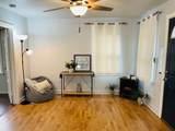 2919 Ezra Avenue - Photo 2