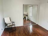 2919 Ezra Avenue - Photo 14