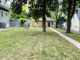 2919 Ezra Avenue - Photo 17