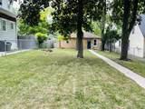 2919 Ezra Avenue - Photo 18