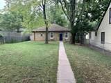 2919 Ezra Avenue - Photo 20