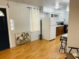 2919 Ezra Avenue - Photo 10