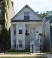 3741 Dickens Avenue - Photo 1