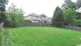 16905 Arbor Creek Drive - Photo 31
