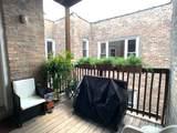 1507 Jonquil Terrace - Photo 20