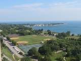 3550 Lake Shore Drive - Photo 28