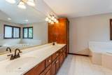 3808 Sterling Road - Photo 15