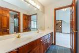 3808 Sterling Road - Photo 20