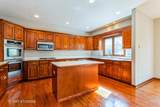 3808 Sterling Road - Photo 9