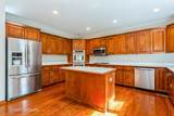 3808 Sterling Road - Photo 10