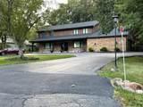 24052 Walden Lane - Photo 1