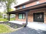 24052 Walden Lane - Photo 3